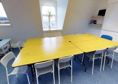 classroom-room06